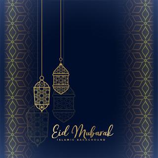 eid mubarak new images