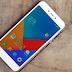Questo è lo Smartphone Android più venduto al mondo!