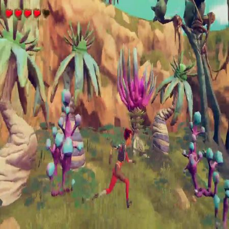 vogue the explorer Free Download For PC Full Version