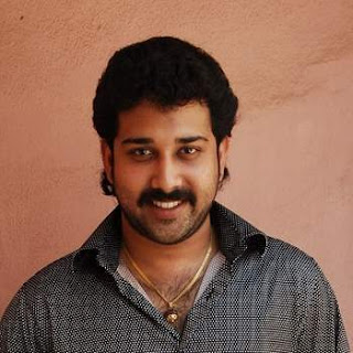 Bigg Boss Telugu Siva Balaji Photo or Image or pic