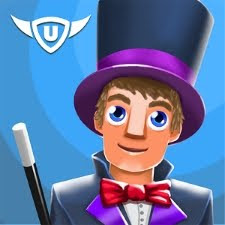 My Free Circus Hack Online Cheats Generator