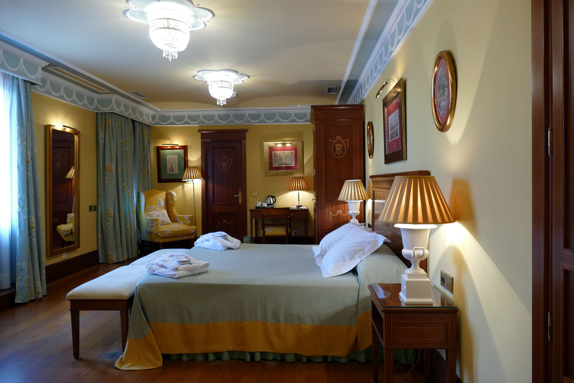 hotel inglaterra sevilla sevillacitycentre.com