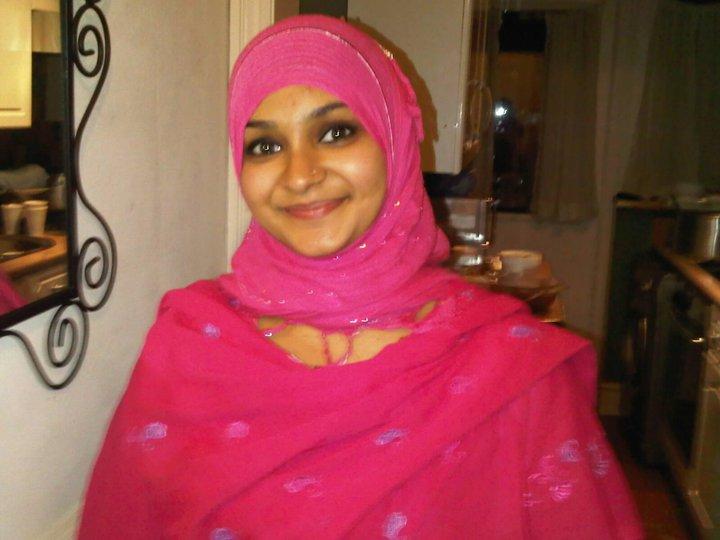 Paki Indian Arab Paki Girls 1-1436