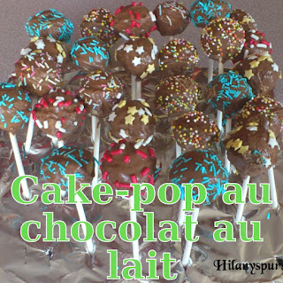 http://danslacuisinedhilary.blogspot.fr/2013/07/cake-pops-au-chocolat-au-lait-milk.html