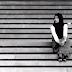 Amalia Alias - Takut (OST Hujan)