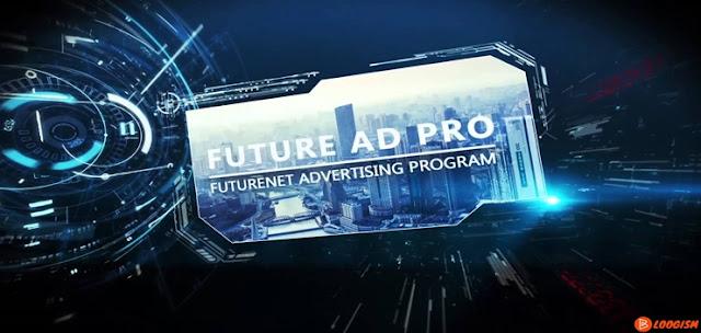 future-adpro-