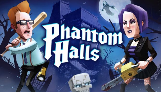 free-download-phantom-halls-pc-game