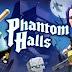 Phantom Halls PC Game Free Download