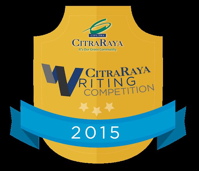 www.citraraya.com