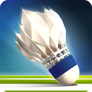 Badminton League Apk Game for Android