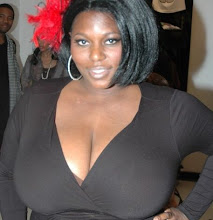 "NYC Hottie Blogger Tionna Smalls Remains Relevant, as Her New Boutique ""Loveys"" Hits in a BIG Way.."