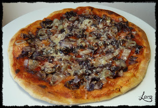http://cucinaconlara.blogspot.it/2017/07/pizza-con-grani-antichi.html