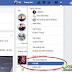 [Thủ thuật] Kiểm tra và vô hiệu hóa khả năng truy cập thông tin cá nhân của ứng dụng bên thứ ba trên Facebook