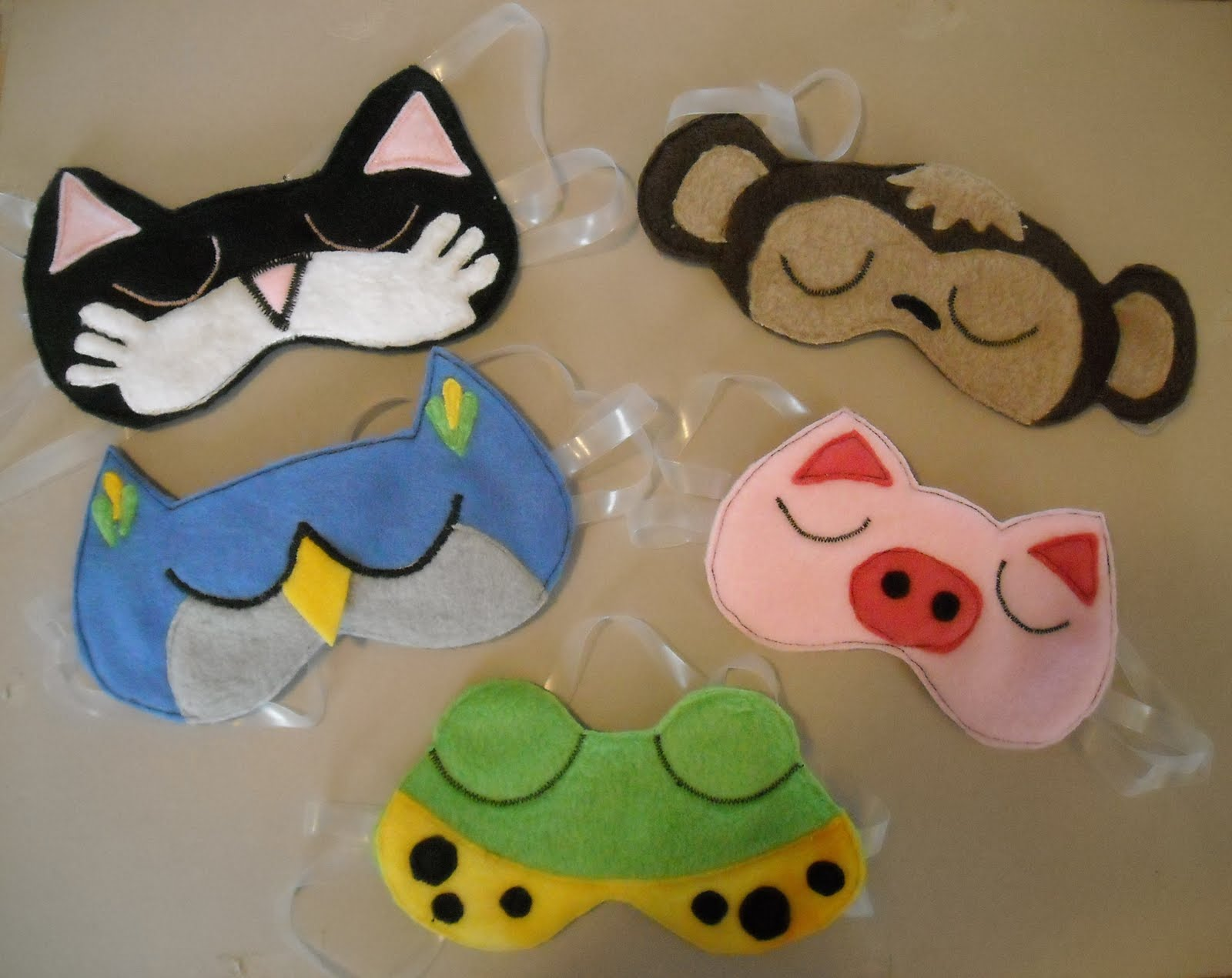 Find great deals on eBay for kids sleep mask and kids sleep eye mask. Shop with confidence.