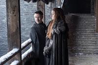 Aidan Gillen and Sophie Turner in Game of Thrones Season 7 (1)