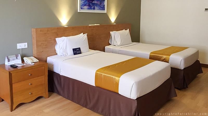 cheap_hotel_kuala_lumpur