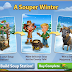 A Souper Winter! (Official Guides,)
