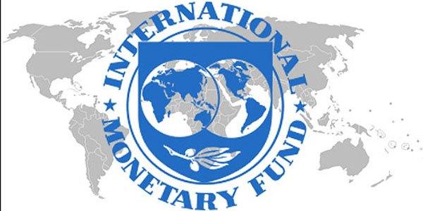 Peringatan IMF Soal Perlambatan Ekonomi Dunia Terburuk Sejak Krisis Keuangan