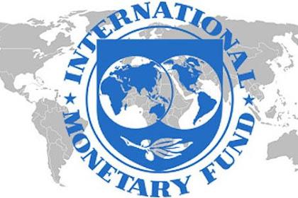 IMF: Pengertian, Tujuan, Sejarah, dan Negara Anggota IMF Lengkap