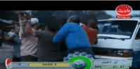 تردد قناة ماجيك سينما