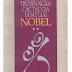 Tuyển Tập Truyện Ngắn Các Tác Giả Đoạt Giải Nobel - Nhiều Tác Giả