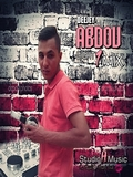 Dj Abdou-Lighit Rai Mix Vol.1 2016