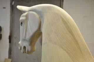 Woodwork Plans Carving A Rocking Horse Pdf Plans