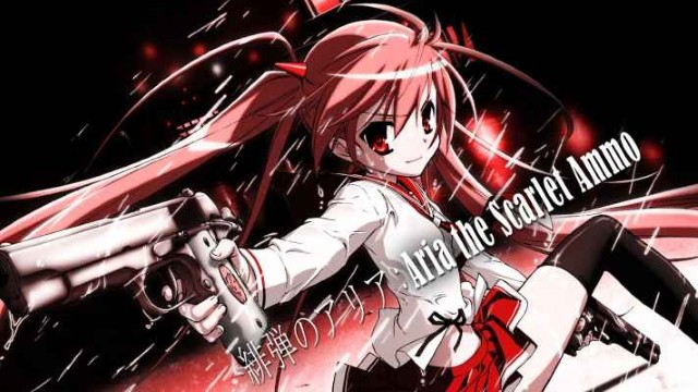 Download Anime School Days Ova Sub Indo