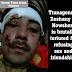 Transgender Zeshany brutally tortured for refusing Sex and Friendship.