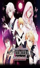 download - EPHEMERAL-FANTASY ON DARK-DARKSiDERS