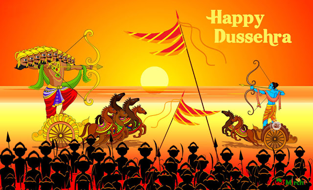 Happy Dussehra images 2018, Happy Dussehra 2018, Happy Dussehra gif, Happy Dussehra Quotes, Dussehra Images 2018, Happy Dussehra HD Photo, Happy Dussehra Whatsapp DP,