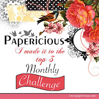 http://papericiousindia.blogspot.in/2017/01/december-challenge-winners.html