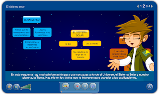 http://www.juntadeandalucia.es/averroes/centros-tic/41010344/helvia/aula/archivos/repositorio/500/502/html/Medio/Tierra/Del%20sistema%20solar%20a%20nuestro%20planeta/contenido/cm08_oa01_es/index.html