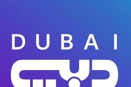 Dubai TV - All Channels - Badr Frequency