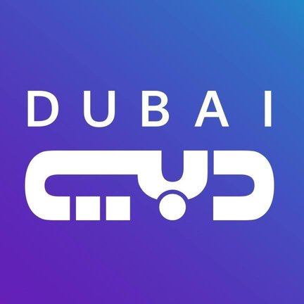 Dubai TV - All Channels - Badr Frequency