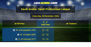 تردد جميع القنوات الناقلة لاهم المباريات ليوم الخميس 30-03-2017 للدوريات Custodian of the Two Holy Mosques Cup – Saudi Arabia(Quarterfinals)    AlEttifaq  –  Al-Taawoun Brazil Carioca League    Portuguesa RJ    – Botafogo FR    Vasco da Gama CR    –  Boavista RJ