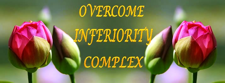 best counseling center for inferiority complex