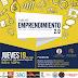 """Conversatorio """"Emprendimiento 2.0"""""""