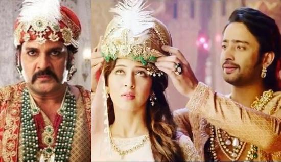 Dastaan e Mohabbat Spoiler: Rukaiya to take revenge by exposing Salim Anarkali love