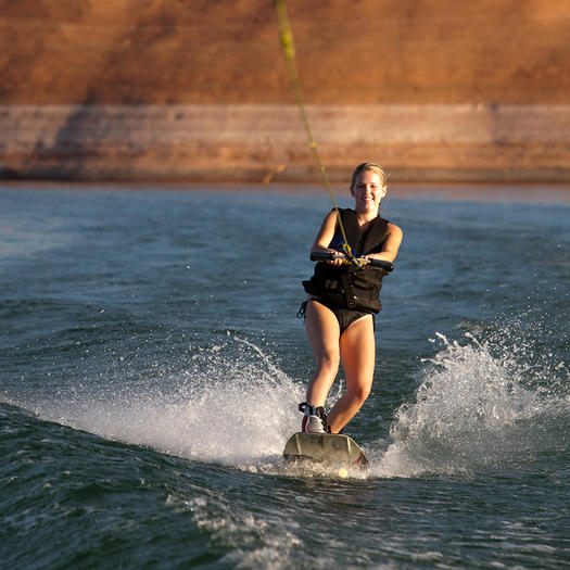 Calorie Burning calories Calories Counting Summer Outdoor Workout Sports Sports Bras Olympic Athlete pro athletes How Many Calories Do Watersports Really Burn?