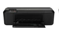 HP Deskjet D2680 Printer Driver Support