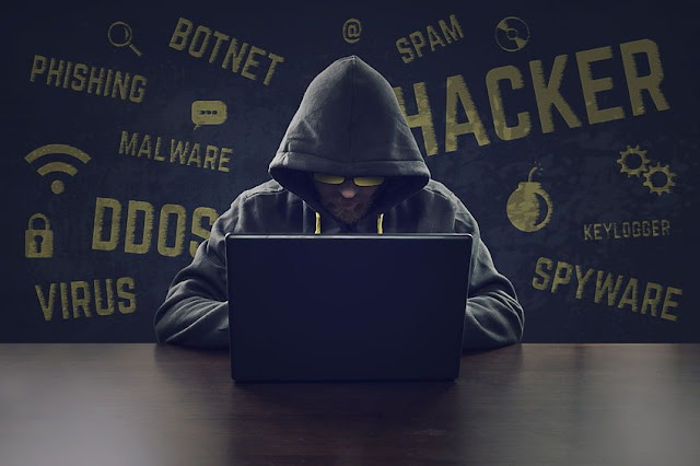 How Can Cryptocurrencies Users Get Away With Cyberattacks