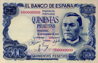 billete 500 ptas