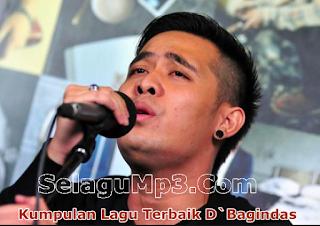 Kumpulan Lagu Pop Mp3 Terbaik D'Bagindas Full Album Update Terbaru Gratis