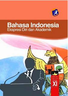 Tugas Bahasa Indonesia Halaman 153 Kelas 2