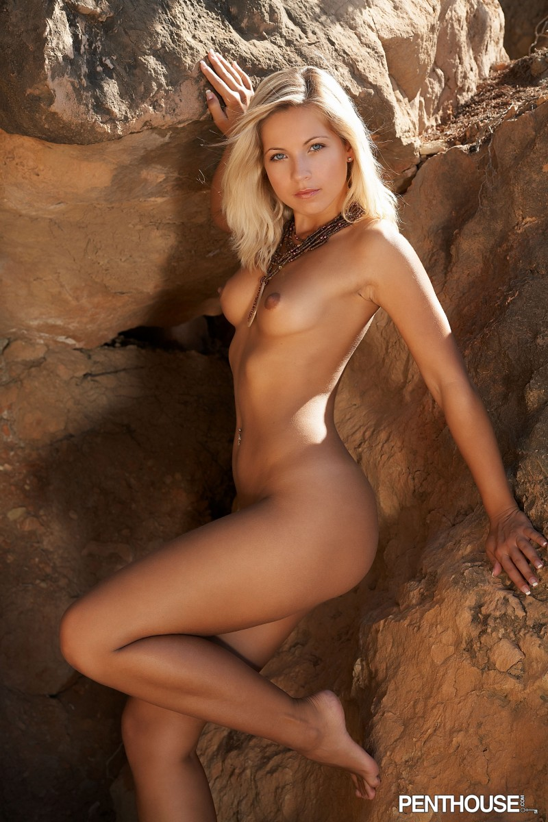 фото голых чешских моделей перестает