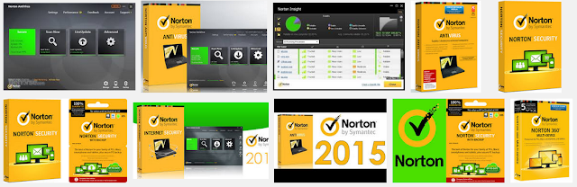 Norton Antivirus 2017 Product Key Serial Activation Key Generator Crack Keygen Full Version Free Download