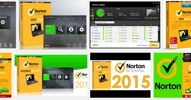 norton antivirus 2011 crack key