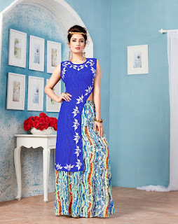 Fashion Ferry KURTIS KURTA TOPS WHOLESALER LOWEST PRICE SURAT GUJARAT