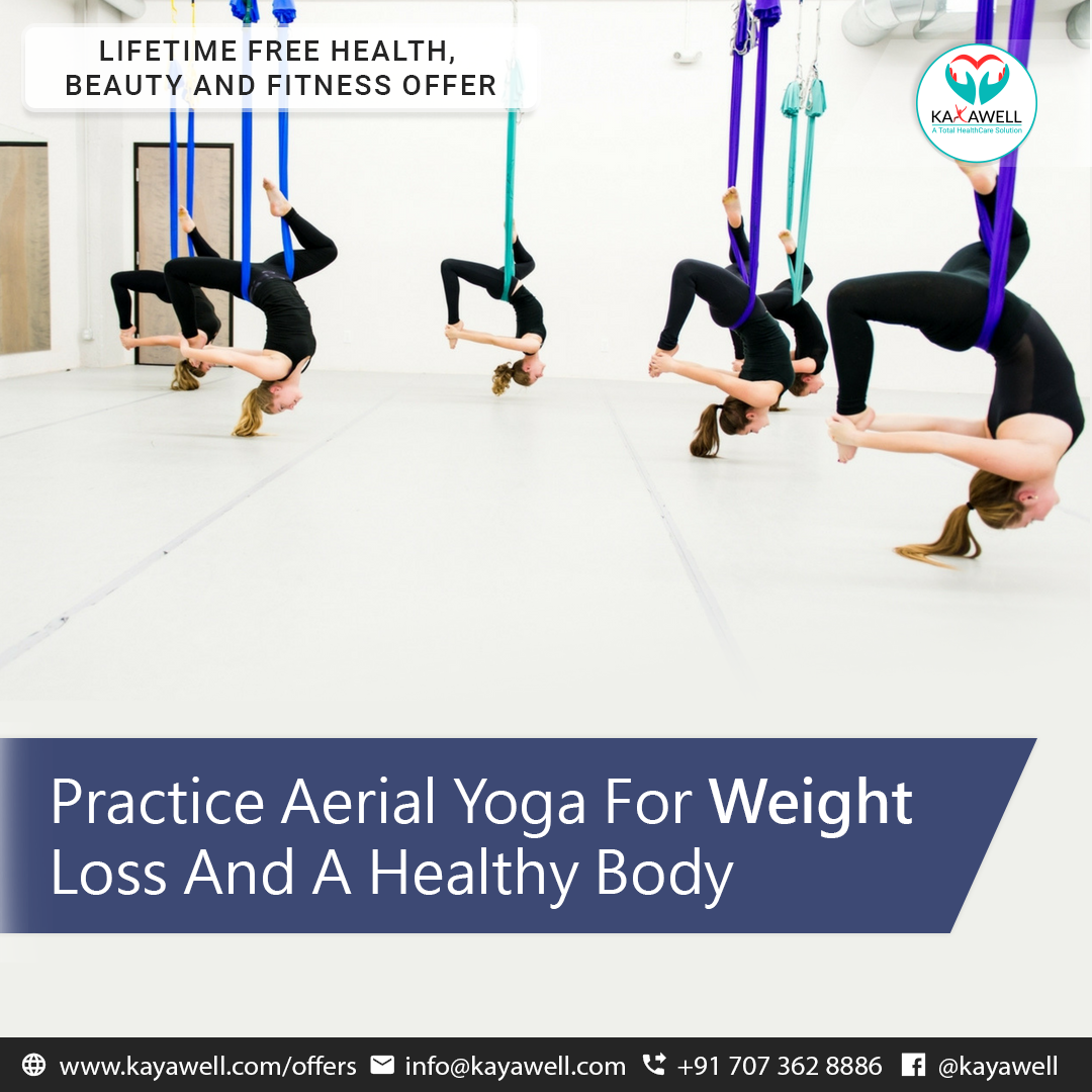 Healthcare Yoga For Liver And Kidney Health